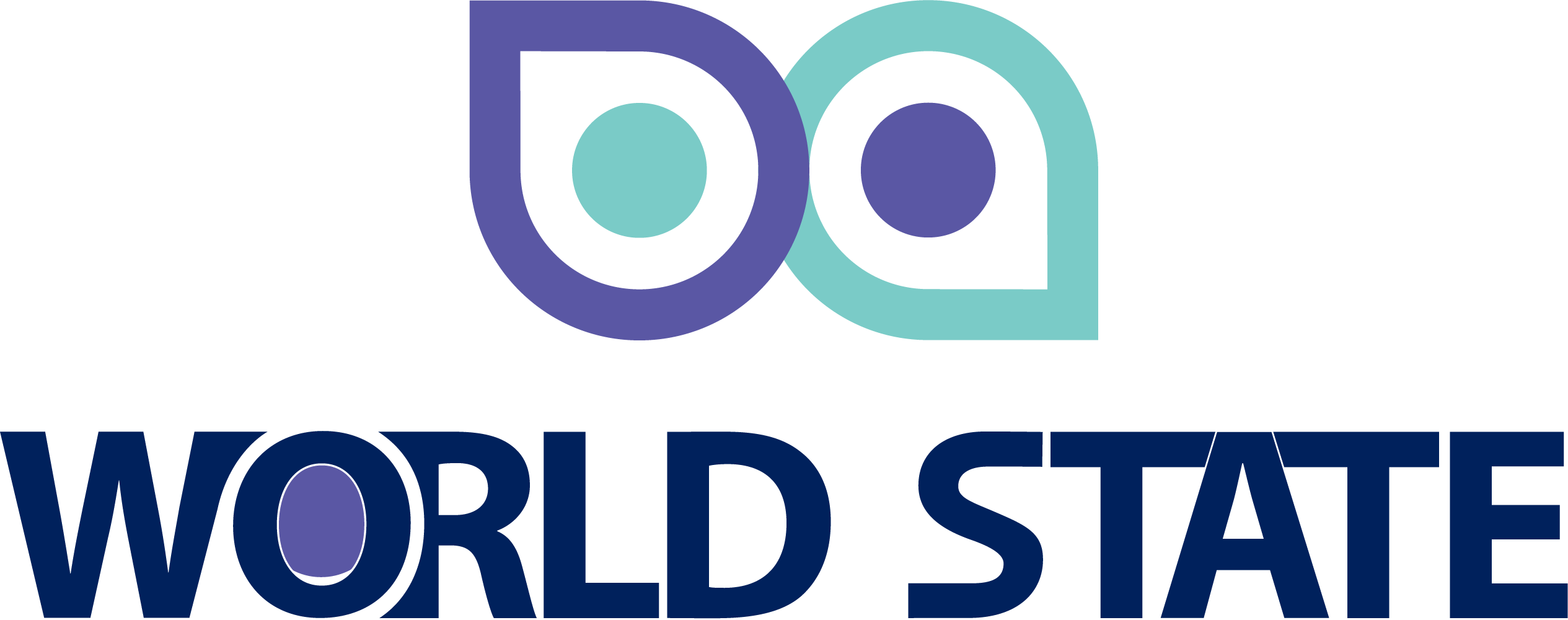 World State Limited